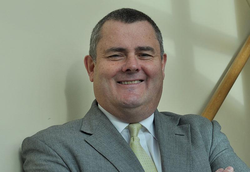 First Choice Trading Director John Searle