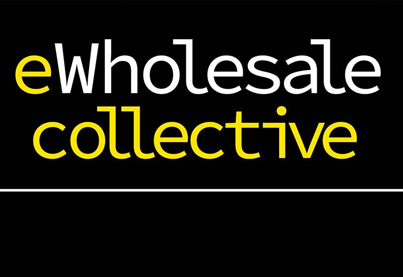 eWholesale Collective