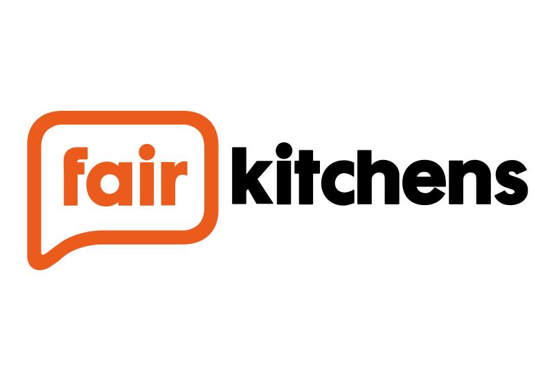 FairKitchens logo